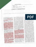 ARGAN - El arte moderno (2).pdf