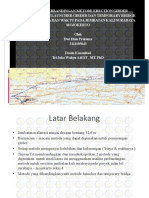 ITS Paper 34132 3111105043 Presentation
