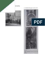 lampiran arsitek gotik
