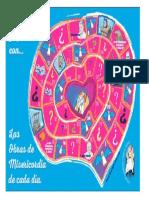 JUEGO DE MISERICORDIADoc1.docx