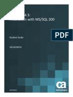 33CLR2401SG1.pdf