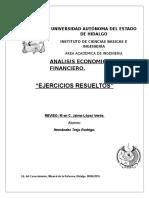 EJERCICIOS_RESUELTOS_UNIVERSIDAD_AUTONO.docx
