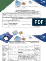 Guía de Actividades y Rúbrica de Evaluación- Fase 1- Desarrollo de problemas de balance de materia.pdf