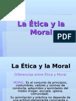 1.2 La Ética y la Moral.ppt