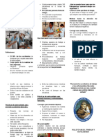 Folleto autocuidado - Funpadua.docx