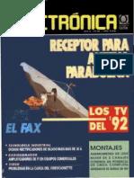 Saber Electronica 058 (1992-04).pdf