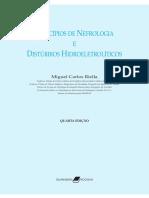 Nefrologia -  Riella.pdf