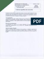 m25 2006 Idioma Moderno Portugues