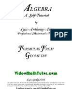 PDF  Proofs produced by secondary students learning geometry further Worksheets Resources   Lesson Plans   Teachers Pay Teachers in addition Natural Differentiation in Mathematics   the NaDiMa project1 also Grade 10 ytic Geometry Worksheets   Area   Triangle likewise PDF  On Klein's So called Non Euclidean geometry further PDF  Geometry Design  Principles and embly of Micromotors likewise  also  together with 2091 Best Teaching images in 2019   Geometry    Teaching math additionally Natural Differentiation in Mathematics   the NaDiMa project1 as well Geometric sequence real life cell phone bill   YouTube further PDF  Reflection on the Analytic Geometry Courses  The GeoGe besides PDF  Reflection on the Analytic Geometry Courses  The GeoGe further 2091 Best Teaching images in 2019   Geometry    Teaching math in addition  further PDF  Invitation to the theory of geometric functions. on ytic geometry grade 10 worksheets