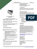 MANUAL PF-300-II.pdf