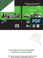 Agroecologia_y_Resilencia_socioecologica.pdf