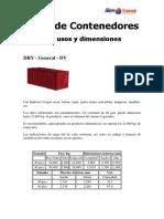 Contenedores_maritimos.pdf