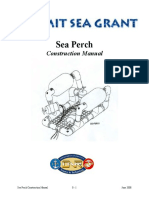 SeaPerchManual_June2008_wParts.pdf