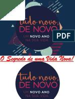 filho prodigo e a vida nova.pptx Novo.pdf