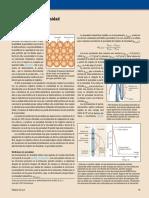 define_poro.pdf