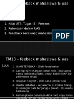 TM-13-2015-Genap