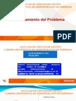Sesión 03. Situacion Problematica Inter.Nacional y Local.pptx