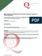 IEEE_TPD_R3