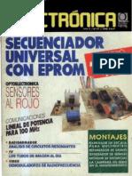 Saber Electronica 059 (1992-05).pdf