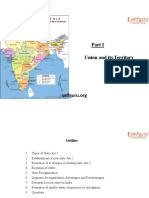 POL 7.1 PART 1 UNION and Territory.pdf