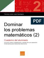 guia dominar los problemas.pdf