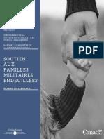 170425-FINAL SoutienAuxFamillesMilitairesEndeuillées V14 21-Avril-2017 (1) (1)