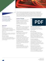 Patterns candlestick pdf profit high stephen bigalow