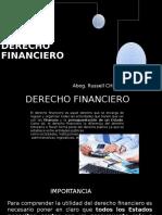 Derecho Financiero 2016 (1)