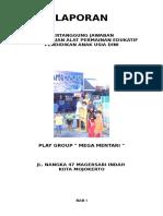 100601663-SPJ-Rampong-BOP-2012-Edit-Terakhir.doc