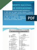 Construcciones Clases.pdf