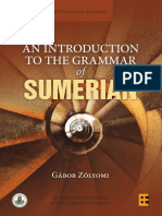 An_introduction_to_the_grammar_of_Sumeri.pdf