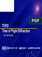 TOFD - by Nicholas Bublitz - USA.pdf