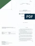 Ghid Pentru Bac Biologie Cls Ix x