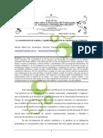 Anselmino_Moran_LaPrácticaPedagogicaenelnivelinical.pdf