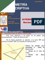Capítulo-05-Intersecciones.pdf