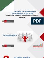 1. CdD 2016 Contratación Transporte Llegada Materiales 15-10-2015