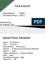 laporan_kasus_baru-3[1]