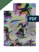 Asemic Tech PDF