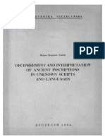Decipherment and interpretation of ancient inscriptions in unknown scripts and languages.pdf