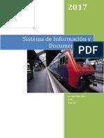Sistema de Información.pdf