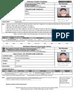 AdmitCard_101320606309624.pdf