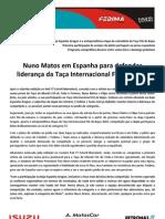 Press_2010.07.20_Antevisao_Baja_Espanha