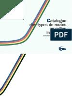 catalogue des types de routes en milieu interurbain.pdf