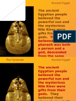 pyramids.pptx