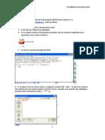 tutorialProlog.pdf