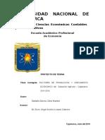 TESINA FACTORES DE PRODUCCION.docx