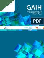 Guia Acabados Interiores Hospitales-GAIH-1