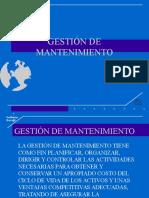 gestiondemantenimiento-150201100028-conversion-gate02.ppt