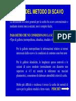 Civ 2014 03b Metodo Belga e Scudo (1)