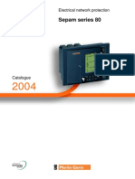 sepam S80en2.pdf